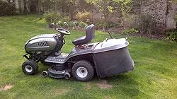 funyiro_traktor_2